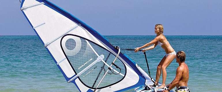 scuola-windsurf-costa-rei-kitezone.it
