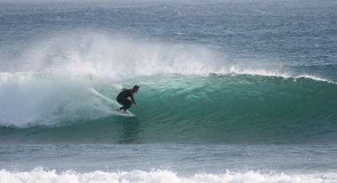 surf scuola costa rei kitezone.it